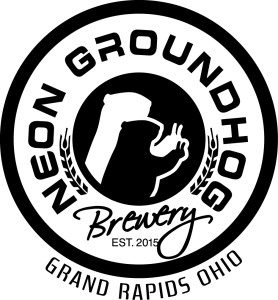 Neon Ground Hog_FNL2PTHS
